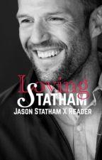 Jason Statham One-Shots (x Reader) by bastew5