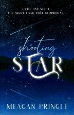 Shooting Star ~Wattys 2020~ by Meagz56