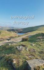 astrological therapy by aquariusdreamer