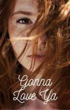Gonna Love Ya by Avikachu56