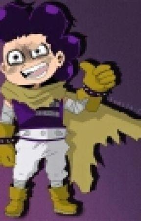 villain Mineta by Niiko_Niiko_nuzzles