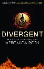 Divergent: No War by soccerplayingfangirl