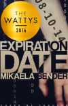 Expiration Date (Books 1 and 2) cover