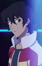 Kit Keith by Pillowgirl_XO