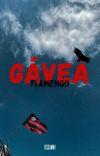 Gávea - Flamengo cover