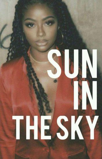 Sun in the Sky (One Shot)
