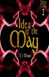 Ides of the May (Children of the May 2 - updates weekly) cover