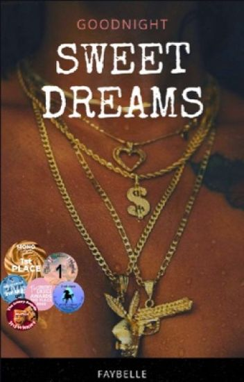 °Sweet Dreams°