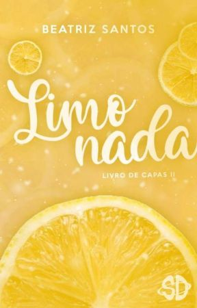 LIMONADA COVERS - FECHADO by SaturnianaOficial