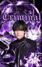 =Vkook= Criminal by Jun_Vk