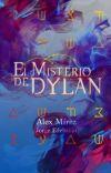 El misterio de Dylan © cover