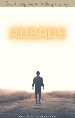 Aubade by purple-garden_