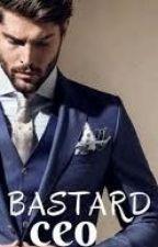 My Bastard Ceo [Is] My Husband by lililiiyaa