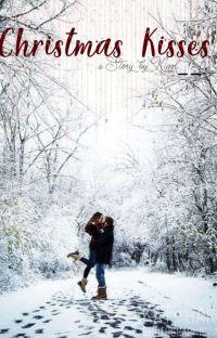 Christmas kisses cover
