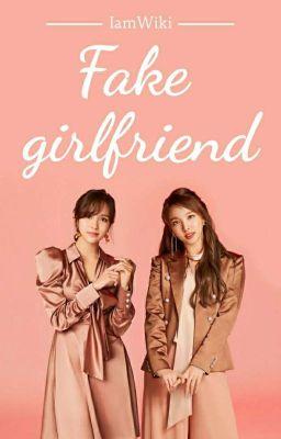 [Minayeon] FAKE GIRLFRIEND