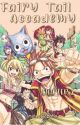 Fairy Tail Accademy||Chapter 2 by