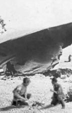 Et si le crash de Roswell ? by user62676311