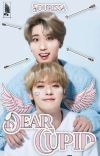 Dear cupid 🍭 MinSung [2019] cover