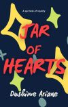 Jar Of Hearts cover