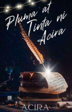 Pilosopiya Sa Buhay ni Binibining Acira by Acira19