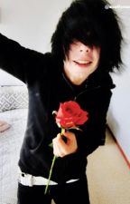 But I Love You (emo boy x reader) by _cyan_ide_surprise