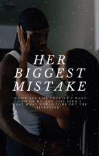 Euphoria by lovekuvira