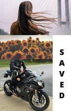 Saved by Its-still-Ari-S