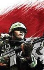 Selamat Jalan Patriotku by alnazah
