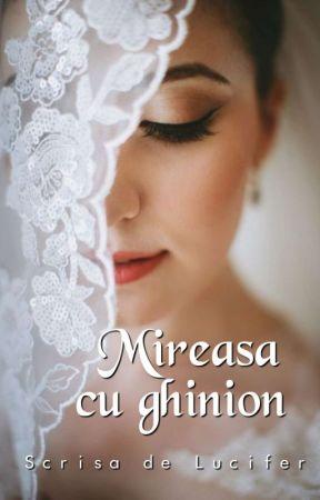 Mireasa cu ghinion by Lucifer_9_