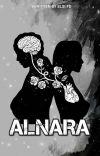 ALNARA [COMPLETE] cover