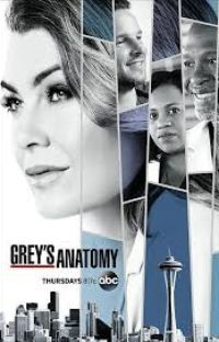 Greys anatomy gif imagines cover