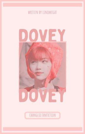 Dovey [Changlix] by linomegat
