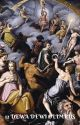 12 Dewa Dewi Olimpus by MhelLong1405