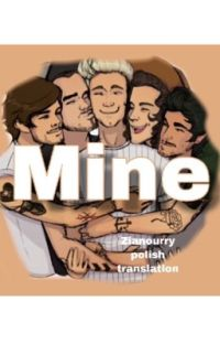 • Mine • Zianourry polish translation  cover
