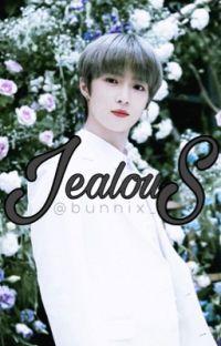 Jealous. |YeonGyu. cover