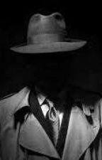 como ser un detective / casos sin resolver by BrianPrents