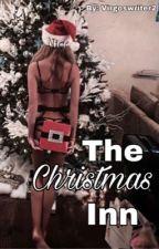 The Christmas Inn by Virgoswriter2