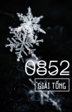 0852 - Giải Tổng (HOÀN) by nhiquynhpham79
