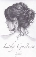Lady Gustova  by lychen03