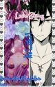 The Bad Boy's Love Story (BBFIL part 2 Hanamiya Makoto X OC) by Aoi_chii