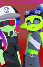Ask Sanitized Goggles! by HouseTonight