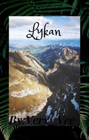 Lykan by Very_Vee