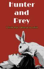 Hunter &  Prey [Dangerous Fellows] by IsaOmi