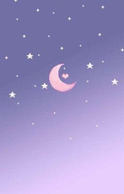 [ BJYX ] Một Đêm