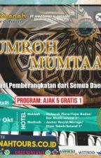 0857 1010 6161 (IM3) | BERAPA LAMA MENUNGGU UMROH by mugcetak6a