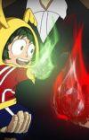 The Underworlds Hero cover