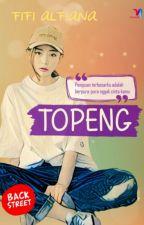 Topeng by fifi_alfiana