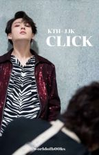 CLICK -kth+jjk- by worldofb00ks