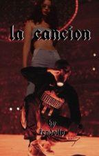 la  cancion by KenDolls
