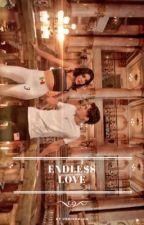 Endless Love | urridalgo by manuxvfd